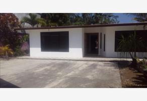 Foto de casa en venta en 46 20, los carriles, córdoba, veracruz de ignacio de la llave, 0 No. 01
