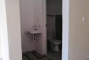 Foto de casa en venta en 46 241, benito juárez, tizimín, yucatán, 0 No. 01