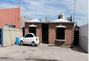 Foto de casa en venta en 46 , dale, chihuahua, chihuahua, 0 No. 01