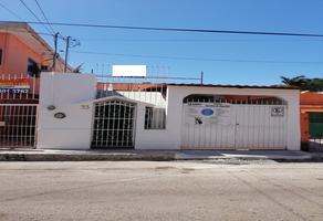 Foto de casa en venta en 46 , tila, carmen, campeche, 0 No. 01