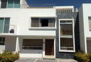 Foto de casa en venta en Milenio III Fase B Sección 10, Querétaro, Querétaro, 20279381,  no 01