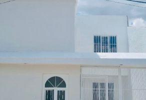 Foto de departamento en renta en Desarrollo San Pablo, Querétaro, Querétaro, 15389513,  no 01