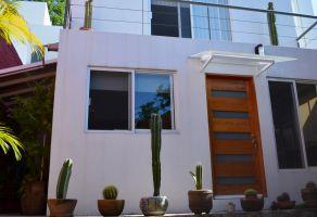 Foto de casa en venta en Chulavista, Cuernavaca, Morelos, 15216026,  no 01
