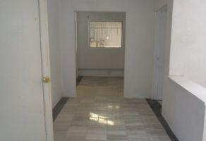 Foto de terreno habitacional en venta en Ampliación Napoles, Benito Juárez, DF / CDMX, 16201317,  no 01