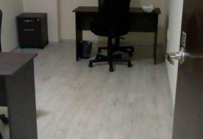 Foto de oficina en renta en El Parque, Naucalpan de Juárez, México, 6474009,  no 01