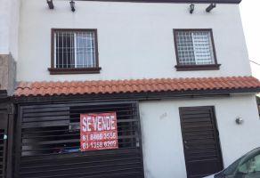 Foto de casa en venta en Barrio San Luis 1 Sector, Monterrey, Nuevo León, 20084842,  no 01