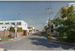 Foto de casa en venta en Arcos del Sur, Puebla, Puebla, 9617180,  no 01