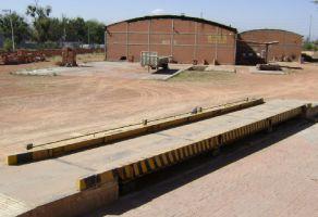 Foto de nave industrial en renta en Centro (Tepatlaxco), San Martín Texmelucan, Puebla, 509110,  no 01