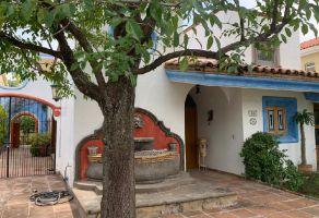 Foto de casa en venta en Atlas Colomos, Zapopan, Jalisco, 6903375,  no 01