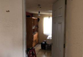 Foto de casa en venta en Lindavista Norte, Gustavo A. Madero, DF / CDMX, 17171624,  no 01
