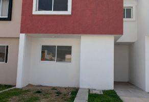 Foto de casa en venta en San Isidro, San Juan del Río, Querétaro, 17209189,  no 01