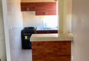 Foto de departamento en venta en Lomas del Lago, Nicolás Romero, México, 6120257,  no 01