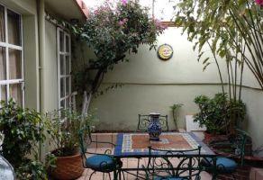 Foto de casa en venta en Villa de las Flores 1a Sección (Unidad Coacalco), Coacalco de Berriozábal, México, 21000887,  no 01
