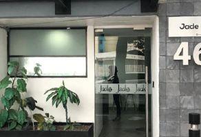 Foto de departamento en venta en Obrera, Cuauhtémoc, DF / CDMX, 16684935,  no 01