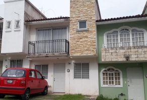 Foto de casa en venta en Tateposco, San Pedro Tlaquepaque, Jalisco, 5911013,  no 01