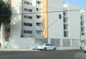 Foto de departamento en venta en Doctores, Cuauhtémoc, DF / CDMX, 17062983,  no 01