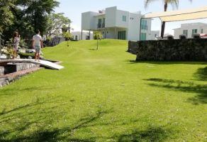 Foto de casa en condominio en venta en Lomas de Cocoyoc, Atlatlahucan, Morelos, 15239218,  no 01