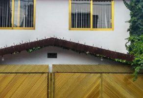Foto de casa en venta en Fuentes de Aragón, Ecatepec de Morelos, México, 21572846,  no 01