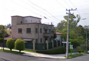 Foto de casa en venta en Lomas de Chapultepec I Sección, Miguel Hidalgo, Distrito Federal, 6805927,  no 01