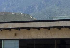 Foto de local en renta en Del Valle, San Pedro Garza García, Nuevo León, 20894786,  no 01