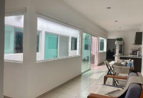 Foto de casa en condominio en venta en Hacienda las Trojes, Corregidora, Querétaro, 20966506,  no 01