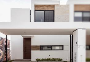 Foto de casa en condominio en venta en Buenavista, Aguascalientes, Aguascalientes, 20362865,  no 01
