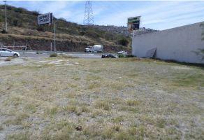 Foto de terreno comercial en venta en Ampliación Huertas del Carmen, Corregidora, Querétaro, 13055813,  no 01