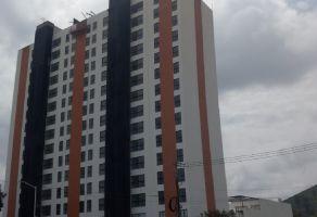 Foto de departamento en venta en Nueva España, Guadalajara, Jalisco, 21392892,  no 01