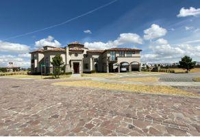 Foto de casa en venta en Country Club, Metepec, México, 16941468,  no 01