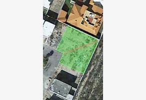 Foto de terreno habitacional en venta en 467 675, saltillo zona centro, saltillo, coahuila de zaragoza, 0 No. 01
