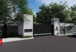 Foto de terreno habitacional en venta en Lomas de Atzingo, Cuernavaca, Morelos, 17003912,  no 01