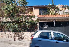 Foto de casa en venta en Tierra Blanca, Ecatepec de Morelos, México, 19620777,  no 01