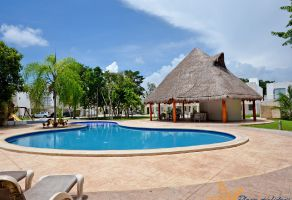 Foto de casa en venta en Ejidal, Solidaridad, Quintana Roo, 14946632,  no 01