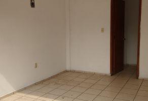 Foto de local en renta en Ampliación San Marcos Norte, Xochimilco, DF / CDMX, 21699049,  no 01