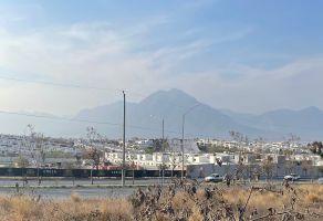 Foto de terreno habitacional en venta en Cumbres del Sol Etapa 2, Monterrey, Nuevo León, 19824807,  no 01