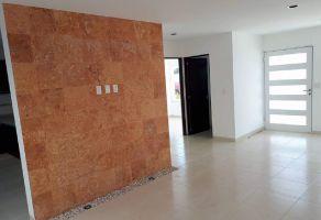 Foto de casa en venta en Colinas del Bosque 2a Sección, Corregidora, Querétaro, 15108775,  no 01