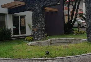 Foto de departamento en venta en Miguel Hidalgo, Tlalpan, DF / CDMX, 10425167,  no 01