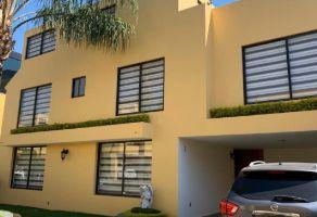 Foto de casa en condominio en venta en La Joya, Tlalpan, DF / CDMX, 17270121,  no 01