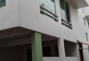 Foto de casa en condominio en venta en San Juan, Benito Juárez, Distrito Federal, 6644210,  no 01