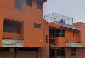 Foto de casa en venta en Villa Frontera, Puebla, Puebla, 14726843,  no 01
