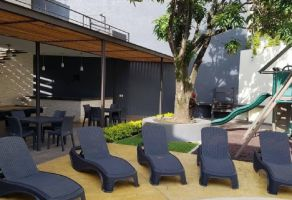 Foto de terreno habitacional en venta en Los Volcanes, Cuernavaca, Morelos, 20103589,  no 01