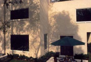 Foto de casa en venta en San Jerónimo Lídice, La Magdalena Contreras, DF / CDMX, 15074451,  no 01