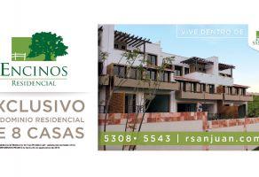 Foto de casa en condominio en venta en Rancho San Juan, Atizapán de Zaragoza, México, 6565866,  no 01