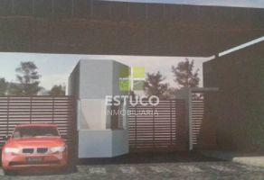 Foto de terreno comercial en venta en Jurica, Querétaro, Querétaro, 6372070,  no 01