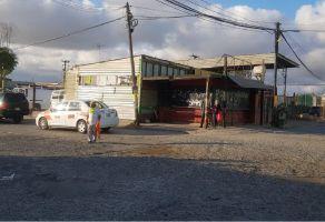 Foto de terreno habitacional en venta en Magisterial, Tijuana, Baja California, 18855170,  no 01