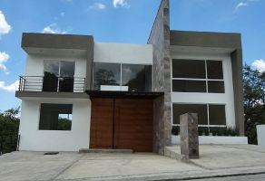 Foto de casa en venta en Condado de Sayavedra, Atizapán de Zaragoza, México, 15205353,  no 01