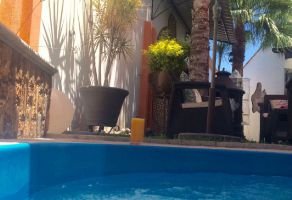Foto de casa en venta en Francisco I Madero, Atlixco, Puebla, 9827632,  no 01