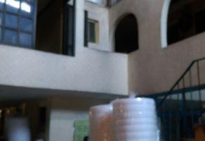 Foto de casa en venta en Santa Isabel Tola, Gustavo A. Madero, DF / CDMX, 18680571,  no 01