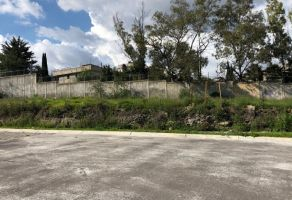 Foto de terreno habitacional en venta en Condado de Sayavedra, Atizapán de Zaragoza, México, 17524380,  no 01
