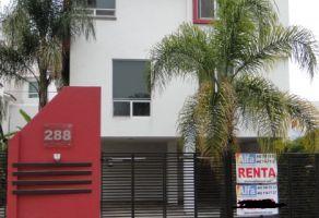 Foto de casa en renta en Milenio III Fase A, Querétaro, Querétaro, 22154628,  no 01